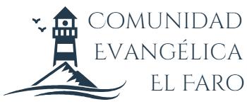 Comunidad Evangélica El Faro